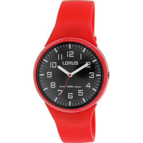 Lorus Boys Watch (2 colours)