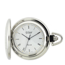 Load image into Gallery viewer, Telstar Pocket watch