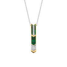 Load image into Gallery viewer, TI SENTO - Milano Necklace