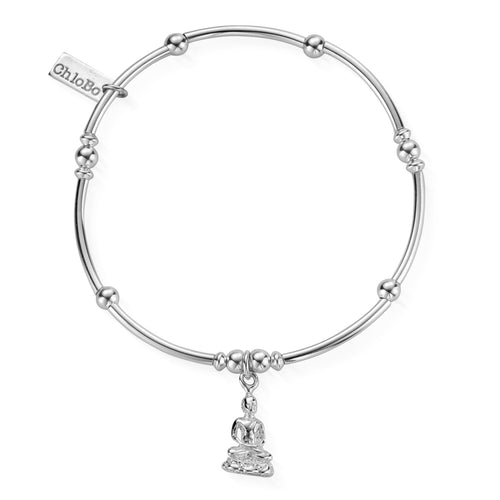 Chlobo Mini Noodle Ball Siddhartha Bracelet