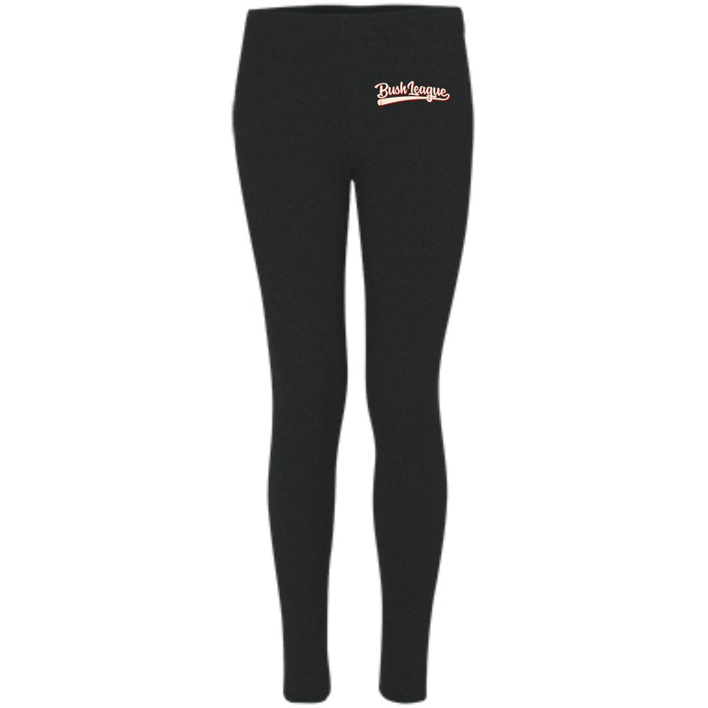 Bush League Women's Leggings
