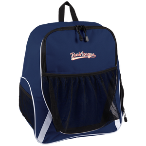 Bush League Equipment Bag