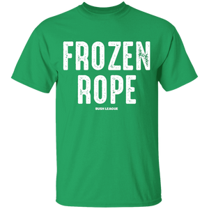 Kids Frozen Rope