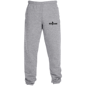 Bat Flip Sweatpants with Pockets