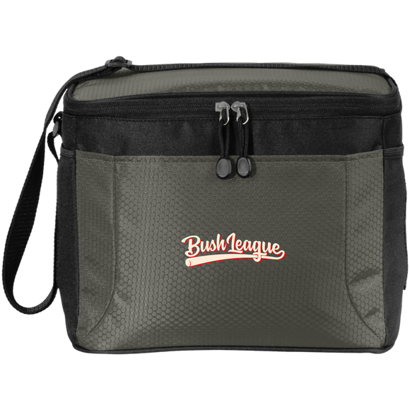 Bush League 12-Pack Cooler