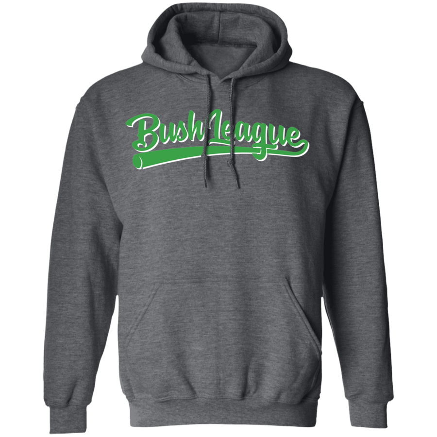 Bush League Elite Pullover Hoodie