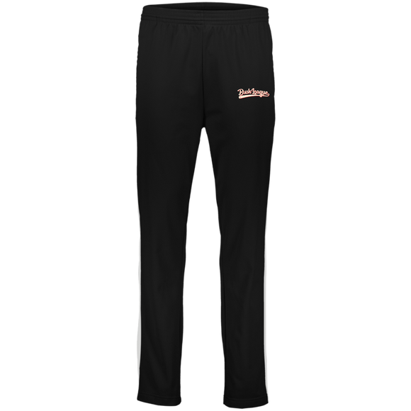 Bush League Performance Colorblock Pants