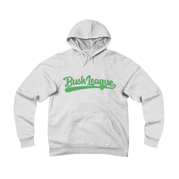 Bush League Elite Hoodie