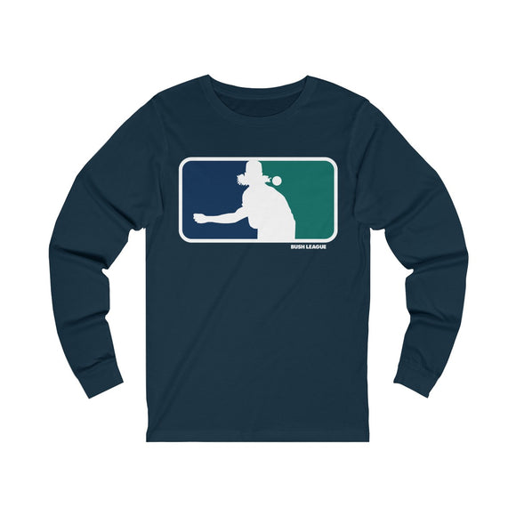 Seattle SouthPaw Flow LongSleeve