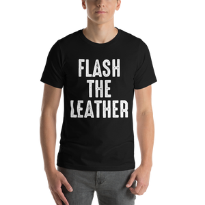 GloveGame Flash - Special Edition