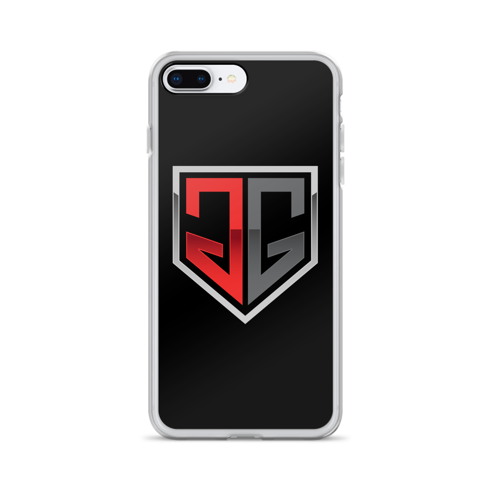 GloveGame - iPhone Case