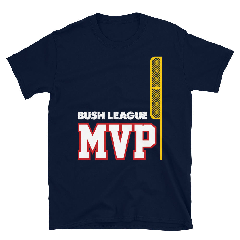 2019 Bush League Series MVP