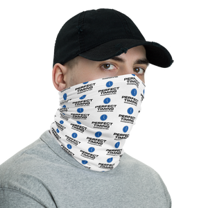 PT Transportation Neck Gaiter