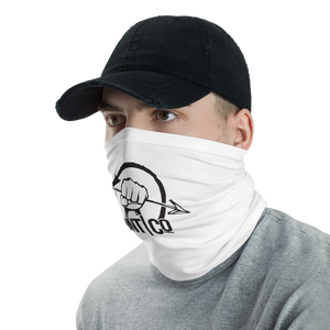 Hunt Co Neck Gaiter
