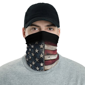 Barnwood Sports Design Neck Gaiter