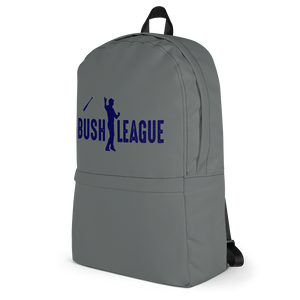 Bush League Backpack