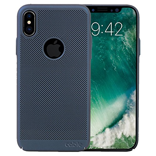 Air Case per iPhone X/XS