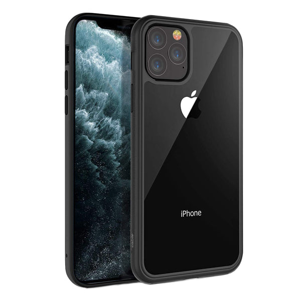 Aluminum Case per iPhone 11 Pro Max