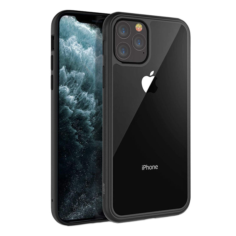 Aluminum Case per iPhone 11 Pro