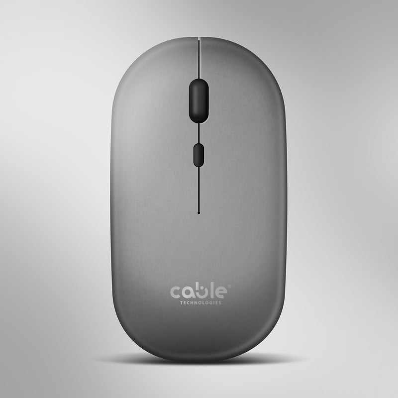 Mouse Wireless Professionale