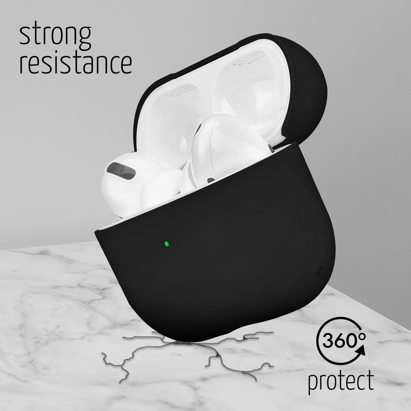 Cover AirPods Pro - Cable Technologies