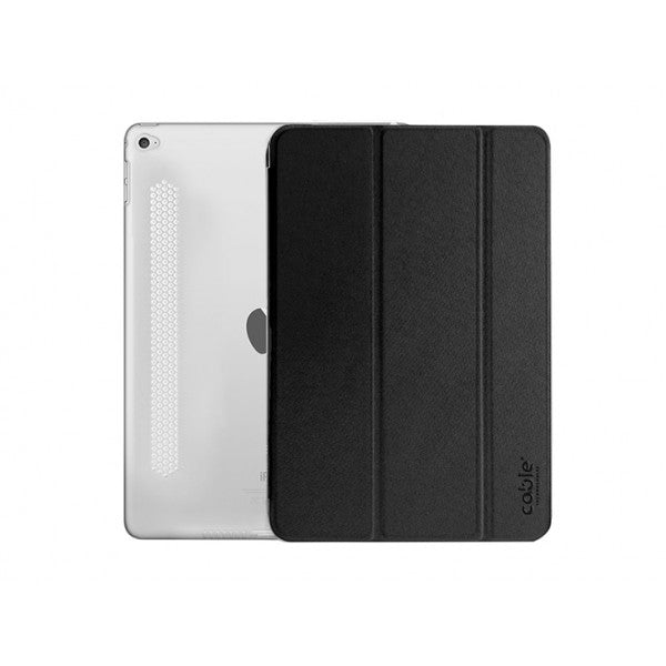 Stand Case per iPad Air 2