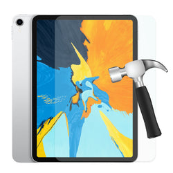 "Defender Glass per iPad Pro 11"" (2018)"