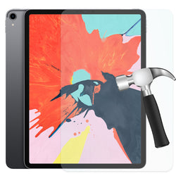 "Defender Glass per iPad Pro 12.9"" (2018)"
