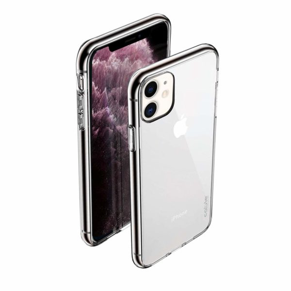 iSee Clear per iPhone 11