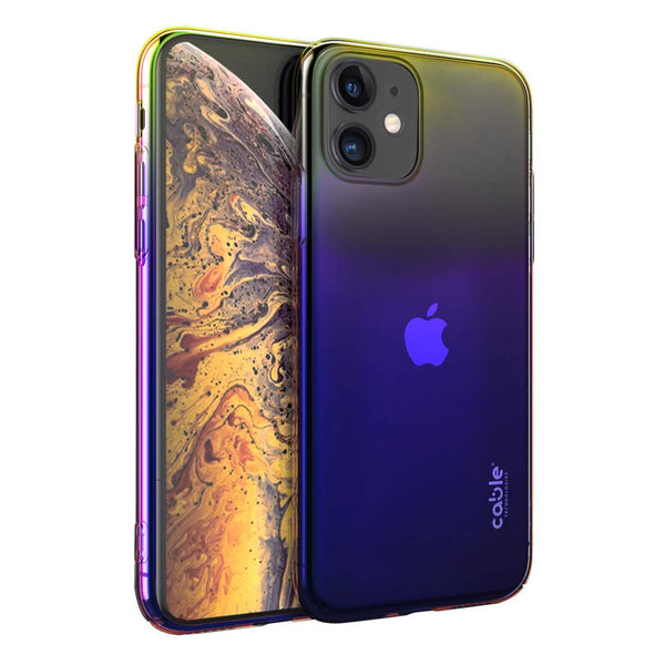 iSee Gradient per iPhone 11