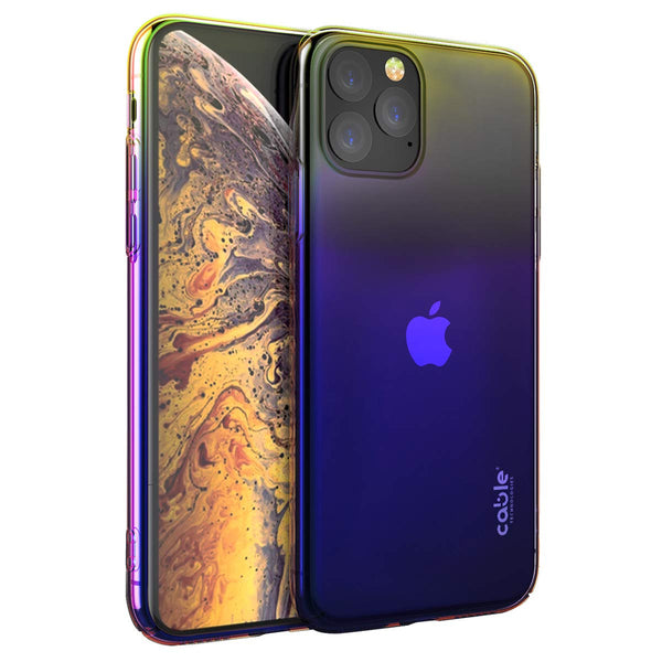 iSee Gradient per iPhone 11 Pro Max