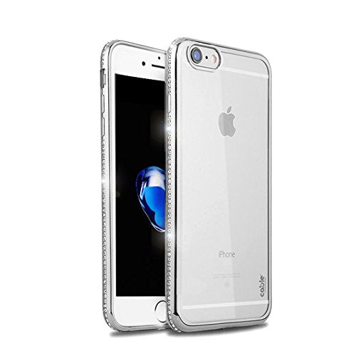 iSee Luxury2 per iPhone 7/8