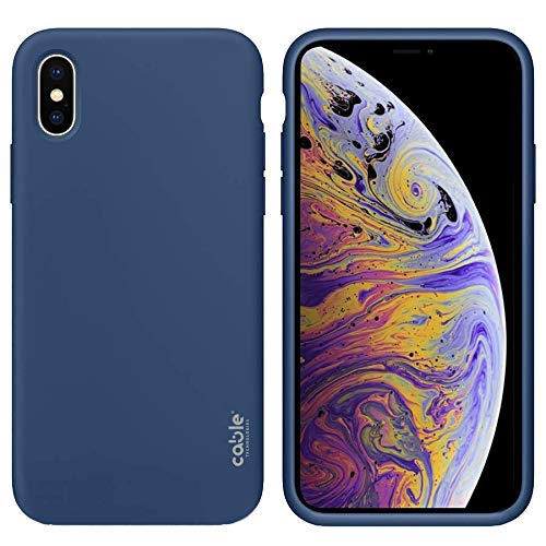 iVelvet per iPhone XS Max