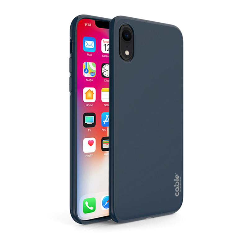 Soft Case per iPhone XR