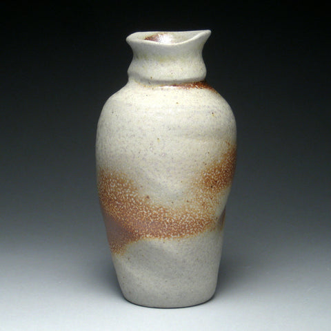 Medium Vase by Ben Freund