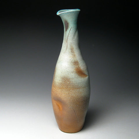 Large Vase by Ben Freund