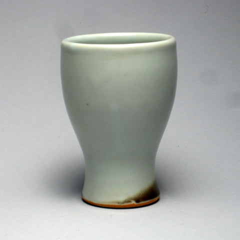 Cup by Cami Ascher