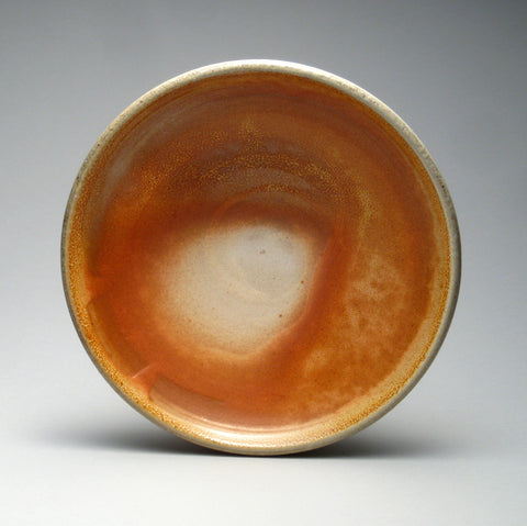 Plate by Dan Scully