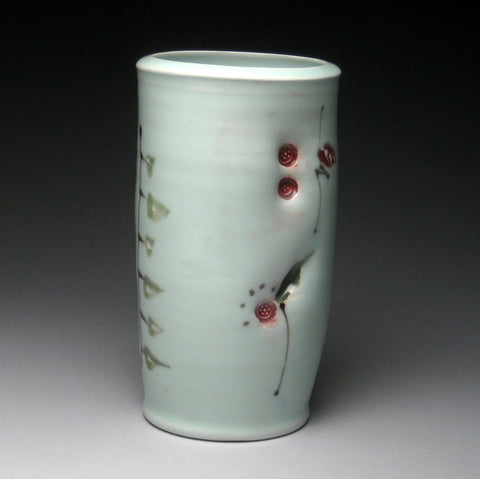 Vase by Deb Bedwell