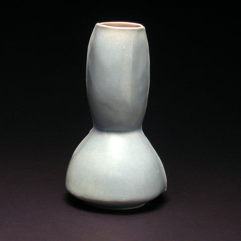 Curve Bud Vase by Nick Moen