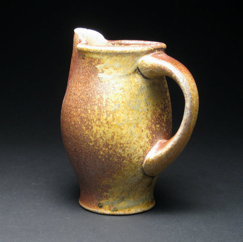 Pitcher by Shawn O'Connor
