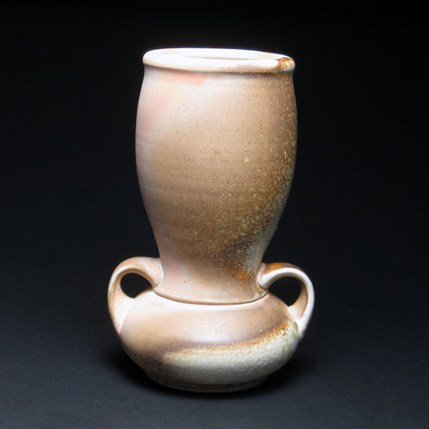 Vase by Shawn O'Connor