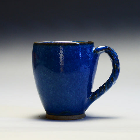 Cup by Sam Wallace