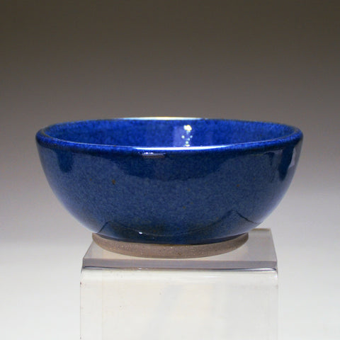 Bowl by Sam Wallace