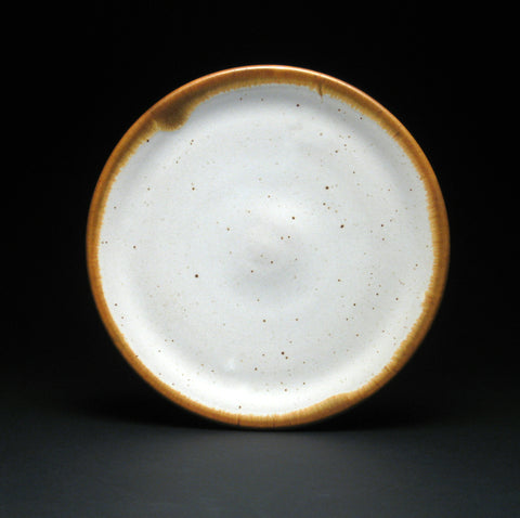 Plate by Sam Wallace
