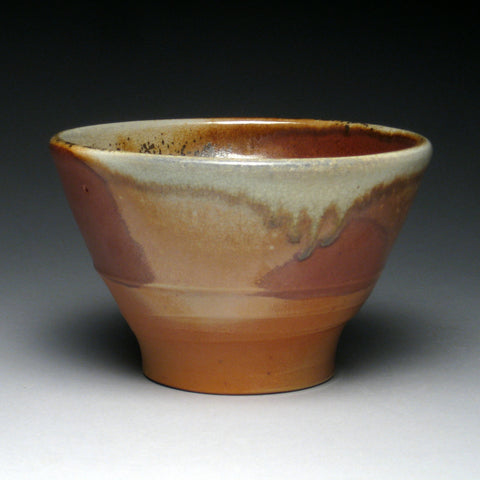 Cereal Bowl by Tim Sherman