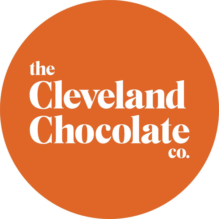 Cleveland Chocolate Co. 81% Single Origin Dark | Guatemala