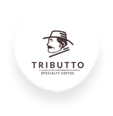 tributto coffee logo