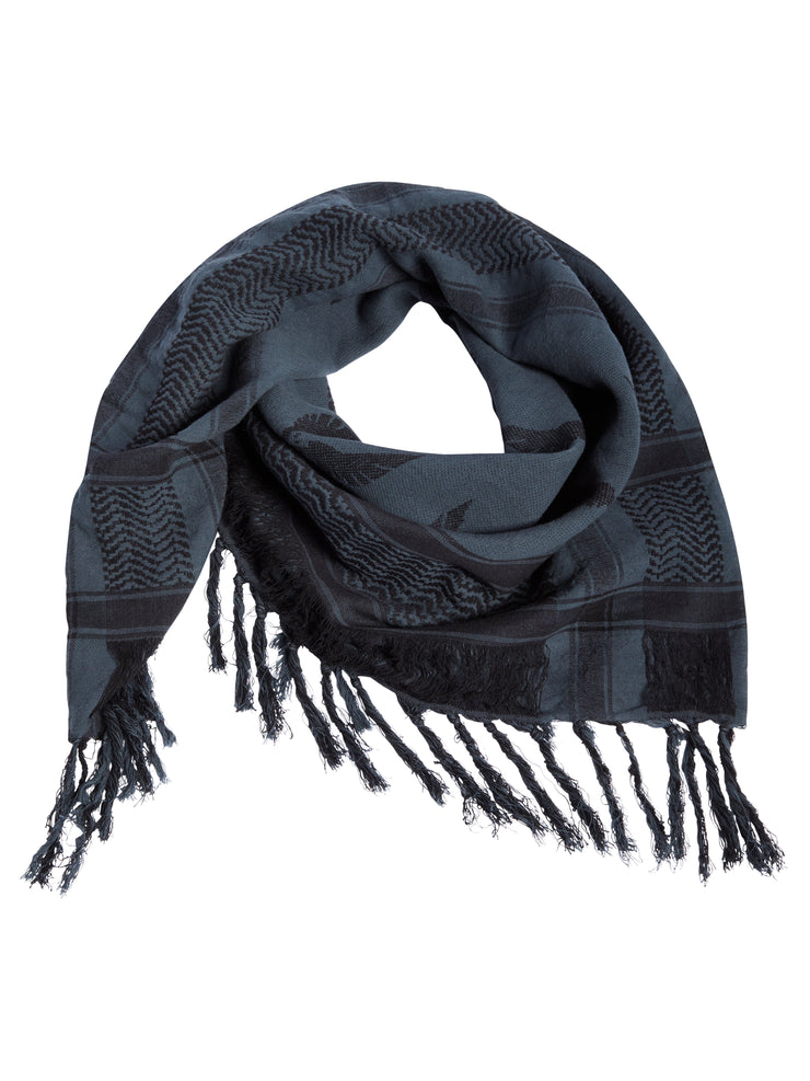 Shemaugh Scarf