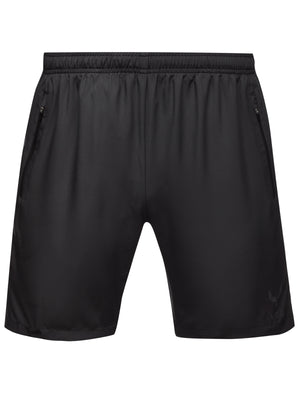 Charlie One Shorts